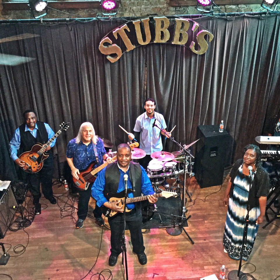 STUBBS_8-21-16